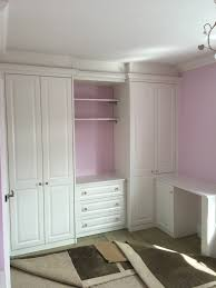 Bedroom Fitted Wardrobes The Princess Bedroom Fitted Wardrobes Romford
