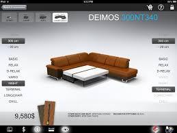 sofa konfigurator rom modern sofa bedsmodern sofa beds