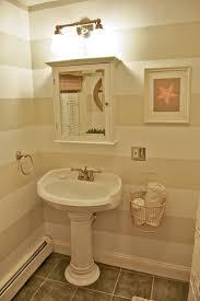 Old House Bathroom Ideas Colors 158 Best Girls Preppy Room Images On Pinterest Home Bedroom