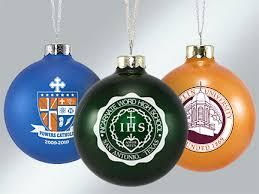 custom ornaments custom glass ornaments howe house limited editions