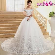 wedding gowns 2014 wedding dresses with diamonds and lace naf dresses
