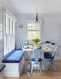 kitchen breakfast nook furniture 327 best kitchen banquettes images on kitchen nook bench