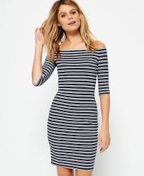 bodycon dresses womens bodycon dresses bardot styles superdry