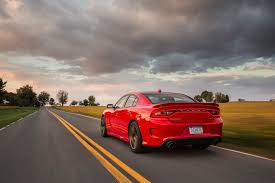 2015 dodge charger hellcat review drive 2015 dodge charger hellcat and the 2015 charger
