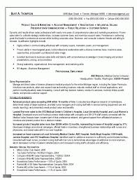 resume for retail jobs no experience cover letter resume sle for sales representative resume