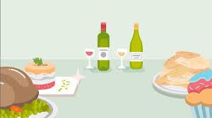 reseau social cuisine food invaders le réseau social culinaire centré sur l humain