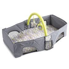 gocrib portable baby travel crib u2013 alamoyacht