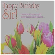 birthday cards new happy birthday card for sir happy birthday