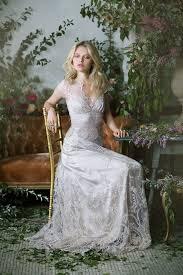pettibone wedding dresses best 25 pettibone wedding dresses ideas on