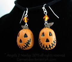halloween earrings halloween earrings images reverse search