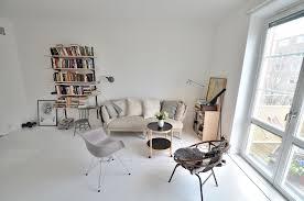 design apartment stockholm city living apt blog april 2012