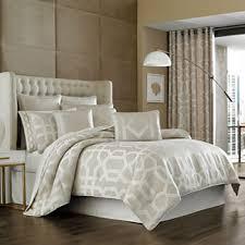 Beige Bedding Sets Queen Street Beige Comforters U0026 Bedding Sets For Bed U0026 Bath Jcpenney