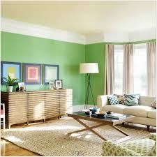 Bedroom Wall Paint Combination Interior Home Paint Colors Combination Wall Paint Color
