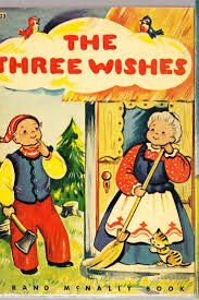 Howdy Doody Rocking Chair 3625 Best Books Of All Sorts Images On Pinterest Little Golden