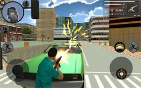 apk from play to pc vegas crime simulator 1 2 2 4 apk for pc free android
