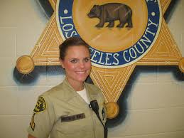 drowning teen saved by pregnant off duty la county sheriff u0027s