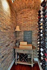 san francisco vertical wine rack family room contemporary with