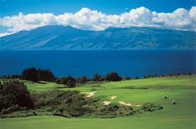 the golf in paradise package the ritz carlton kapalua