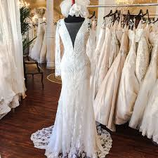 wedding dress shopping 4 things you should before shopping for your wedding dress