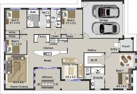 floor plans for building a house building plans photo pi project awesome house building floor plans