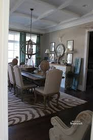 123 best pretty rooms u0026 paint colors images on pinterest family
