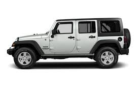 jeep models research new cdjr models for sale in delray beach fl boca raton