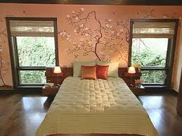 japanese style bedroom 31 best hokusai bedroom images on pinterest blinds curtains and