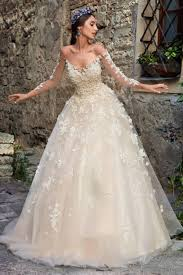 modern wedding dress modern wedding dresses devotiondresses com