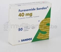 Obat Lasix furosemide 20 mg prospect overnight shipping