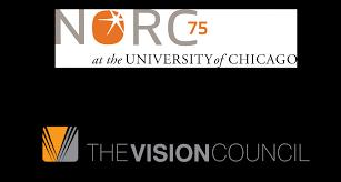 Prevent Blindness Texas 2017 Focus On Eye Health National Summit Prevent Blindness