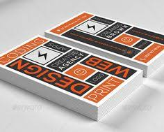 Business Card Template Jpg 20 Fantastic Business Cards For Musicians Musicians Business
