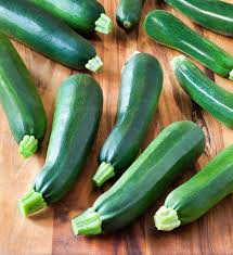 black beauty zucchini high yields good for freezing
