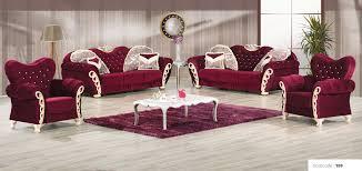 polstergarnitur 3 2 1 barock avantgarde polstergarnitur sahika 3 2 1 sofas i klasik