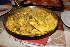 kreolische küche essen trinken auf den seychellen kreolische esskultur