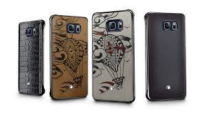 tattoo cover edition for samsung