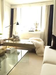 make any room look bigger and better the view
