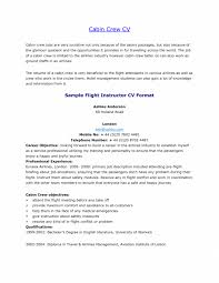 Cabin Crew Objective Resume Sample Cover Letter Cover Letter Cabin Crew Cover Letter For A Cabin Crew