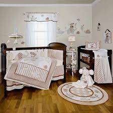 accessoires chambre bébé quelle décoration chambre bébé créez un intérieur magique pour