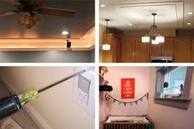 lighting ideas interior lighting ideas houselogic home lighting
