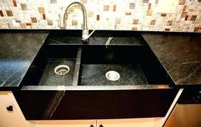 atlanta granite kitchen sink granite composite kitchen sink india