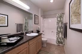 Home Design Center Laguna Hills Sofi Laguna Hills Rentals Laguna Hills Ca Apartments Com