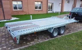 noleggio carrelli porta auto cargo trailer 1500 2000 kg auto vintage more