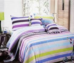 Cannon Bedding Sets Sale On Bedding Sets Components Cannon Ksa Souq