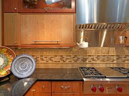 kitchen backsplash mosaic tile designs exquisite simple mosaic designs for kitchen backsplash ideas glass