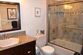 updating bathroom ideas beautiful updating a bathroom photos home inspiration interior
