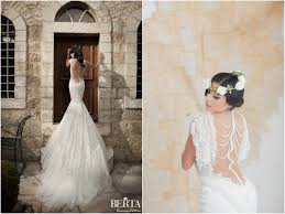 wedding dresses 2014 the 13 steamiest backless wedding dresses and gowns not to be missed