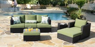 Costco Patio Furniture by Sirio Patio Furniture Best Patio Furniture Covers For Costco Patio