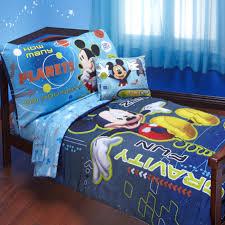 Batman Toddler Bedding Kids Bedding Sets Walmart Com Rollback Loversiq