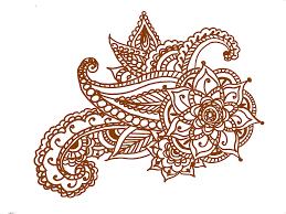 52 best stencil patterns images on pinterest stencil patterns