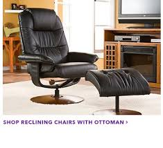 recliners recliner chairs swivel leather oversized recliners